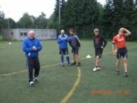 db_Trainingslager_2010_0131