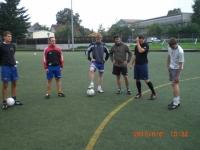 db_Trainingslager_2010_0141