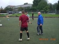 db_Trainingslager_2010_0221