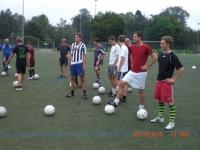 db_Trainingslager_2010_0231
