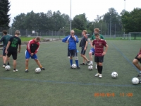 db_Trainingslager_2010_0241