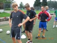 db_Trainingslager_2010_0251
