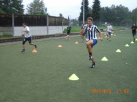 db_Trainingslager_2010_0271