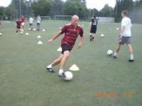 db_Trainingslager_2010_0291