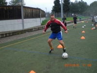 db_Trainingslager_2010_0301
