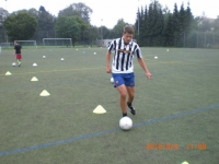 db_Trainingslager_2010_0311