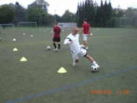db_Trainingslager_2010_0331