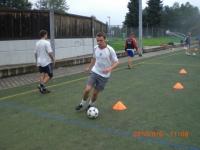 db_Trainingslager_2010_0341