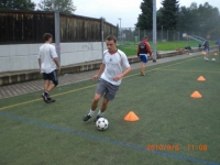 db_Trainingslager_2010_0341