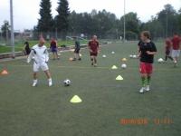 db_Trainingslager_2010_0351