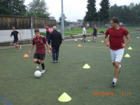 db_Trainingslager_2010_0361