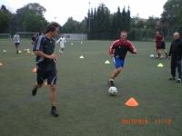 db_Trainingslager_2010_0371