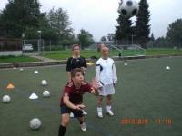 db_Trainingslager_2010_0411