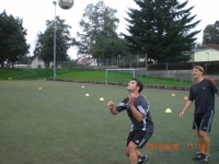 db_Trainingslager_2010_0421