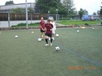 db_Trainingslager_2010_0431