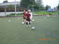 db_Trainingslager_2010_0431