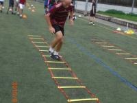 db_Trainingslager_2010_0461