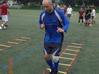 db_Trainingslager_2010_0581