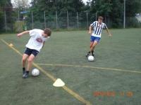 db_Trainingslager_2010_0711