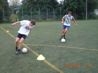 db_Trainingslager_2010_0711