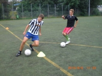 db_Trainingslager_2010_0721