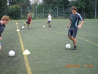 db_Trainingslager_2010_0741