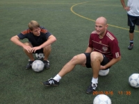 db_Trainingslager_2010_0751