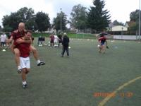 db_Trainingslager_2010_0811