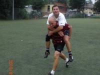 db_Trainingslager_2010_0821