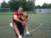db_Trainingslager_2010_0871