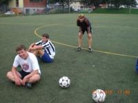db_Trainingslager_2010_0881