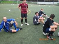 db_Trainingslager_2010_0891