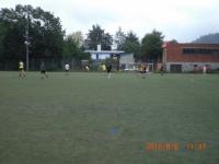 db_Trainingslager_2010_0931