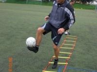 db_Trainingslager_2010_0981