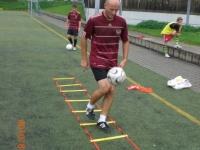 db_Trainingslager_2010_0991