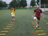 db_Trainingslager_2010_1021