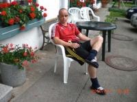 db_Trainingslager_2010_1121