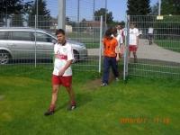 db_Trainingslager_2010_1161