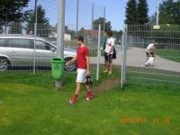 db_Trainingslager_2010_1191