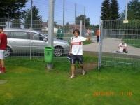 db_Trainingslager_2010_1201