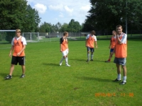 db_Trainingslager_2010_1231