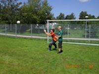 db_Trainingslager_2010_1251