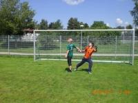 db_Trainingslager_2010_1261