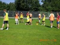 db_Trainingslager_2010_1271
