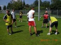 db_Trainingslager_2010_1281