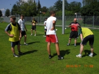db_Trainingslager_2010_1281
