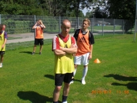 db_Trainingslager_2010_1291