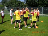 db_Trainingslager_2010_1321