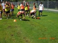 db_Trainingslager_2010_1341