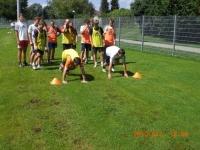 db_Trainingslager_2010_1351